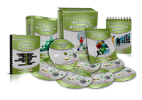 strategy success system display - 200