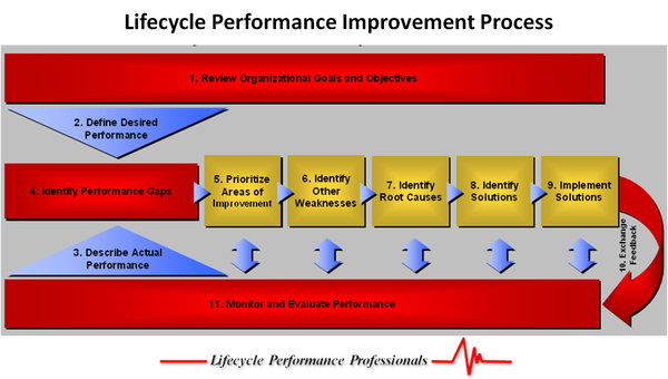 Performance-Improvement-Process-600
